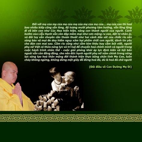 NguyenHoaiNam-TamAnhMeHien-Bia2
