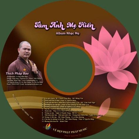 NguyenHoaiNam-TamAnhMeHien-TronSua