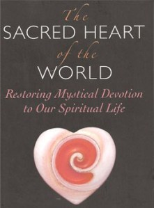 sacredheartoftheworld