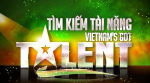 Vietnam's_Got_Talent_Logo