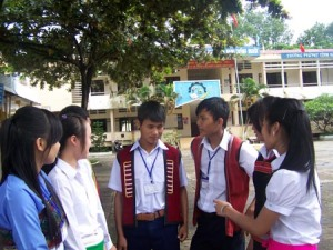 213_11_hoc-sinh-dan-toc-Tay-Nguyen