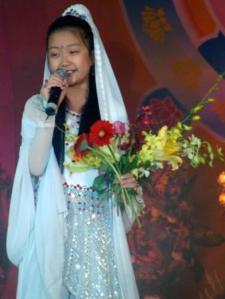 Hà Phạm Anh Thư
