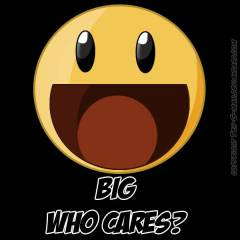 Big_Who_Cares