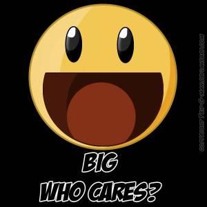 Big_Who_Cares