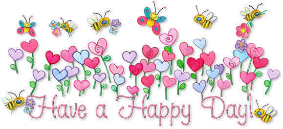 http://dotchuoinon.files.wordpress.com/2013/05/have-a-happy-day-keep-smiling-9090878-579-265.jpg