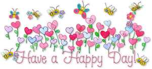 Have-a-Happy-Day-keep-smiling-9090878-579-265