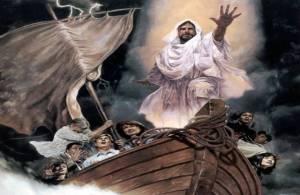 jesus-calms-the-storms