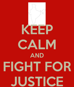 keep-calm-and-fight-for-justice-5