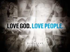 love_god_love_people-