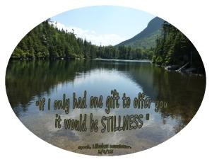 stillness-a-quiet-mind