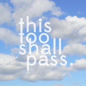 This_too_shall_pass