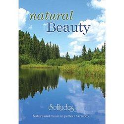 250px-Dan_Gibson's_Natural_Beauty