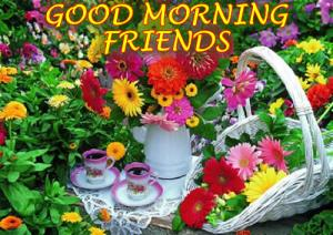 GOOD-MORNING-FRIENDS-