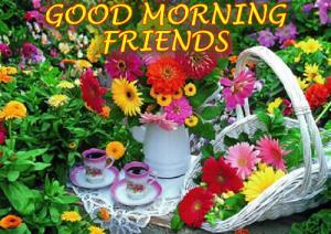 GOOD-MORNING-FRIENDS-