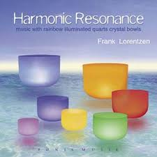 harmonic resonnance