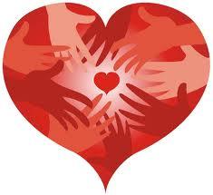 heartofleader
