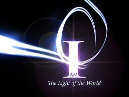 light_of_the-World