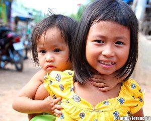 sisters-chau-doc-vietnam