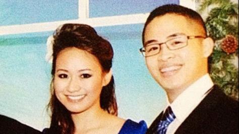 Anh em Võ Tăng Bình - Hồng Võ có liên quan trong đường dây bán visa sang Mỹ tại Tổng lãnh sự quán Mỹ tại TpHCM - Ảnh tư liệu