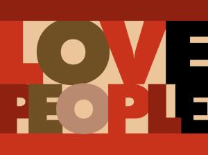 love_people