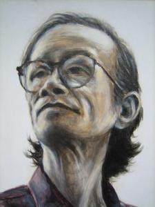 Nhac sỹ Trịnh Công Sơn