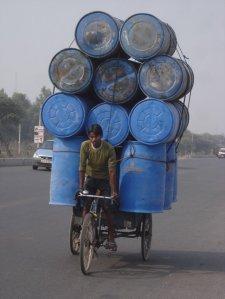 working-hard_india