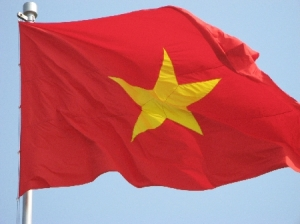 VNflag1