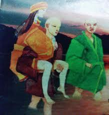 zen-monk-carrying-woman