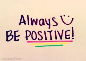 always_be_positive