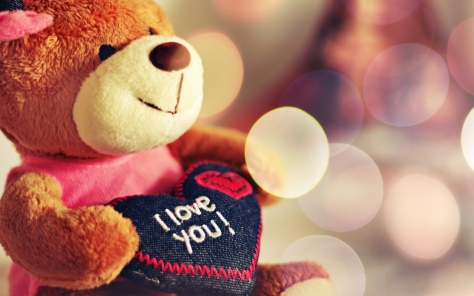 I-Love-You-Teddy-Bear-1378715633