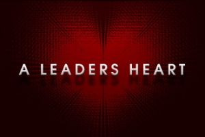 LeadersHeart