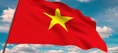 quoc-ky