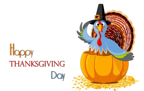 Funny-Wishes-for-Thanksgiving-Day
