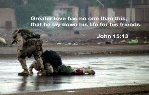 John15-13