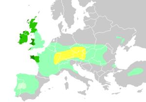 Celts_in_Europe