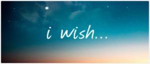 I-Wish-Web-Main