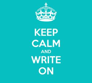 keep-calm-and-write-on-515