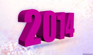 New-Year-2014