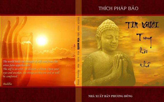 Tim_Nguoi_Phap_Bao