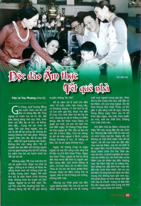 Article_Nghệ sĩ Linh Phượng_Quê Hương_Xuân Giáp Ngọ (3)
