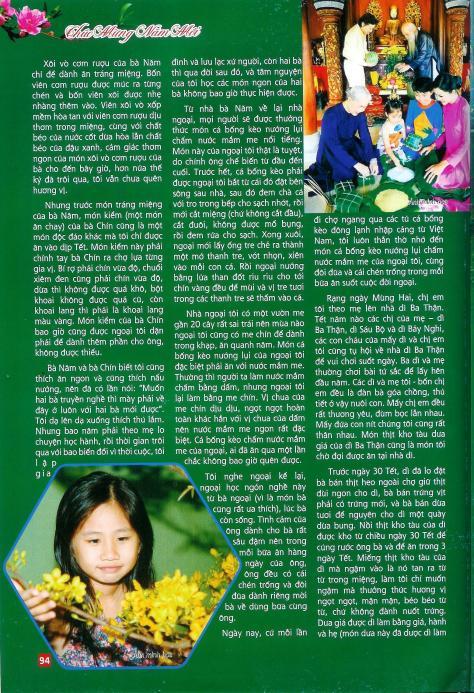 Article_Nghệ sĩ Linh Phượng_Quê Hương_Xuân Giáp Ngọ (4)