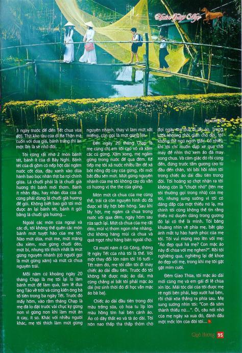 Article_Nghệ sĩ Linh Phượng_Quê Hương_Xuân Giáp Ngọ (5)