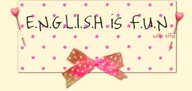 Vượt qua nỗi sợ nói tiếng Anh