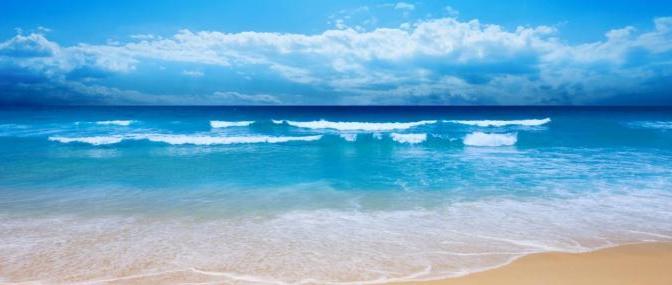 Tôi – Nước – Vô Ngã