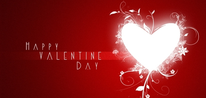 Valentine – Martina McBride