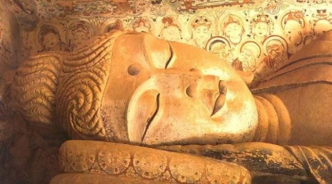 Trò chuyện với Phật 2