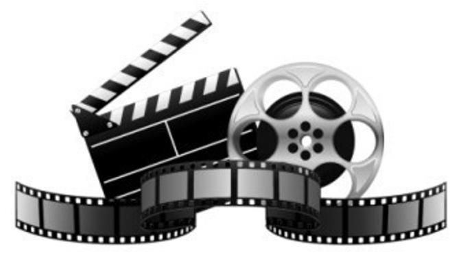Làm phim cho ai?