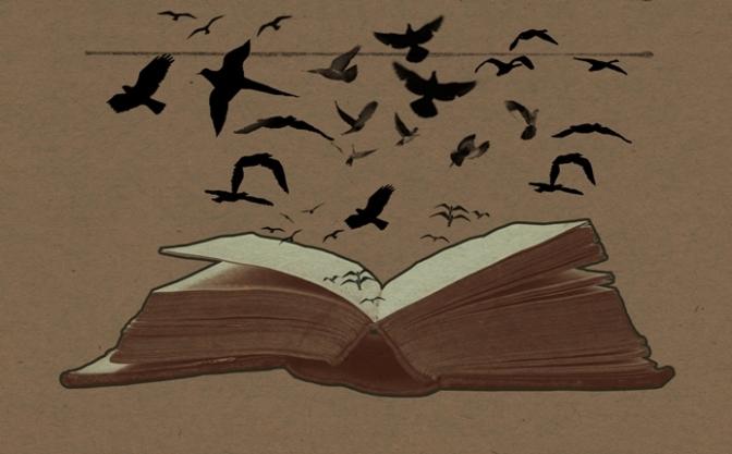 poetic-birds