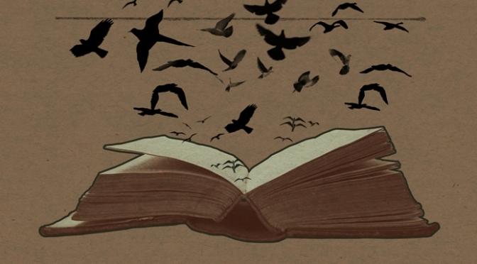 Thơ giải nhì cuộc thi thơ báo Người Hà Nội của Mai An Nguyễn Anh Tuấn