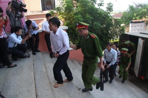 Vũ Việt Hùng